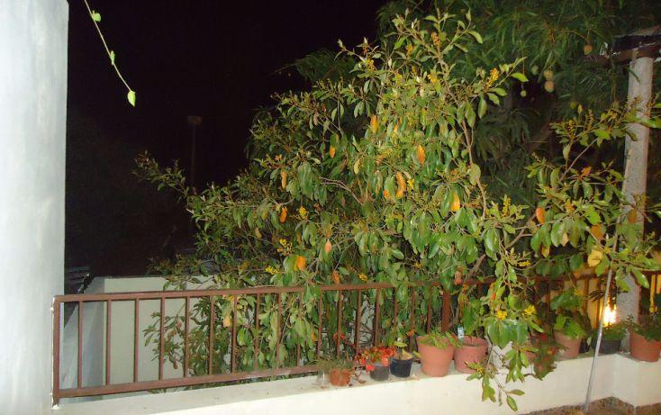 Foto de casa en venta en, pueblo nuevo, mazatlán, sinaloa, 1118613 no 57