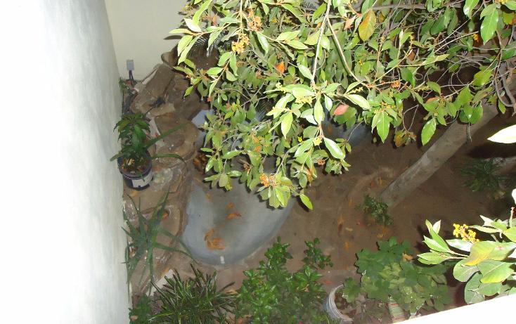 Foto de casa en venta en  , pueblo nuevo, mazatlán, sinaloa, 1118613 No. 58