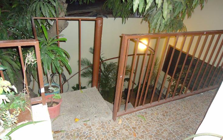 Foto de casa en venta en  , pueblo nuevo, mazatlán, sinaloa, 1118613 No. 59