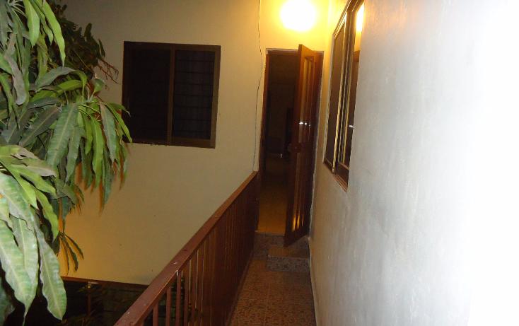 Foto de casa en venta en  , pueblo nuevo, mazatlán, sinaloa, 1118613 No. 60