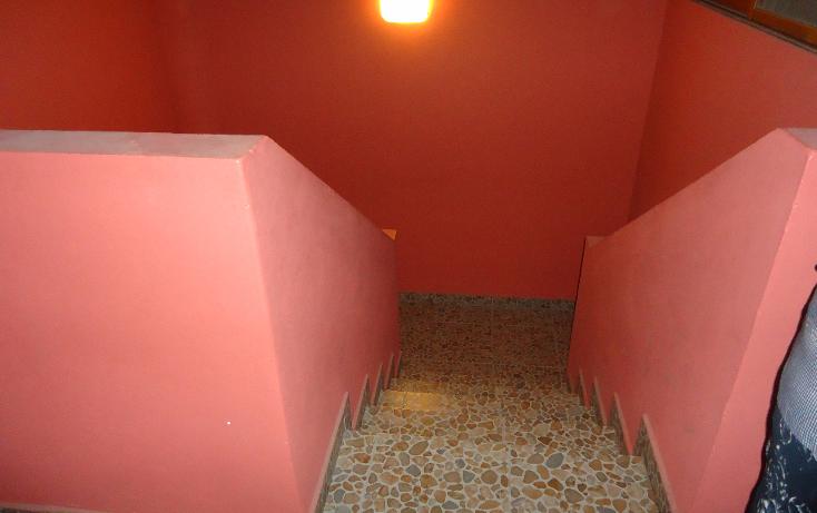 Foto de casa en venta en  , pueblo nuevo, mazatlán, sinaloa, 1118613 No. 61