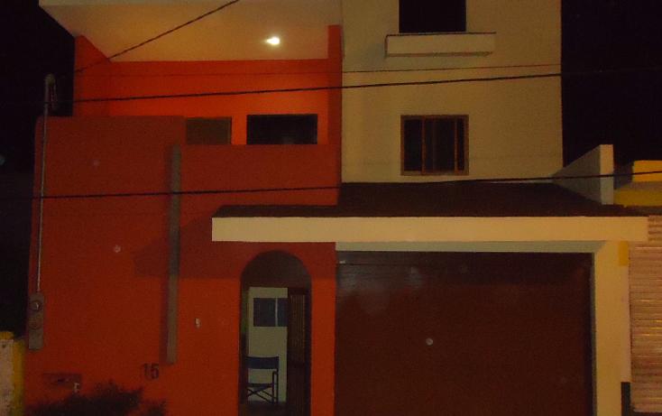 Foto de casa en venta en  , pueblo nuevo, mazatlán, sinaloa, 1118613 No. 62