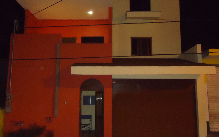 Foto de casa en venta en  , pueblo nuevo, mazatlán, sinaloa, 1118613 No. 63