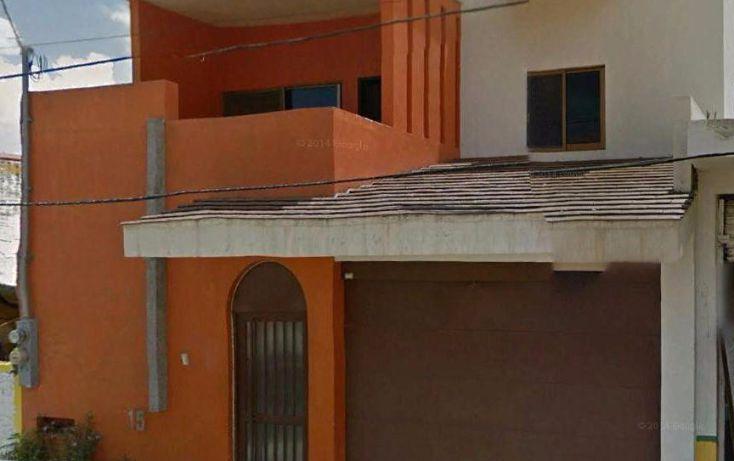 Foto de casa en venta en, pueblo nuevo, mazatlán, sinaloa, 1118613 no 64