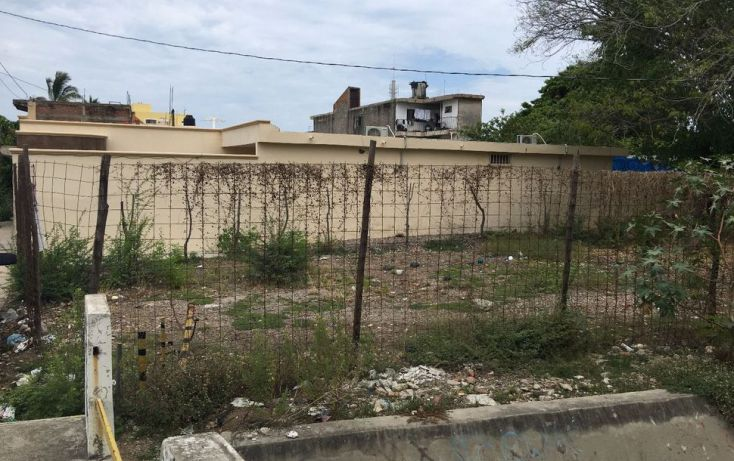 Foto de terreno comercial en venta en, pueblo nuevo, mazatlán, sinaloa, 1226365 no 03