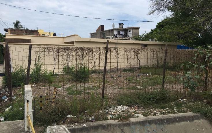 Foto de terreno comercial en venta en  , pueblo nuevo, mazatlán, sinaloa, 1226365 No. 03