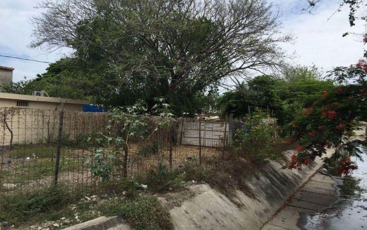 Foto de terreno comercial en venta en, pueblo nuevo, mazatlán, sinaloa, 1226365 no 04