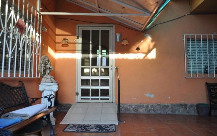 Foto de casa en venta en  , pueblo nuevo, mexicali, baja california, 1836376 No. 02