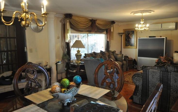 Foto de casa en venta en  , pueblo nuevo, mexicali, baja california, 1836376 No. 06