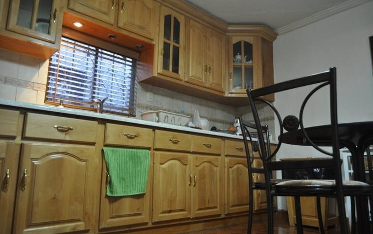 Foto de casa en venta en  , pueblo nuevo, mexicali, baja california, 1836376 No. 08