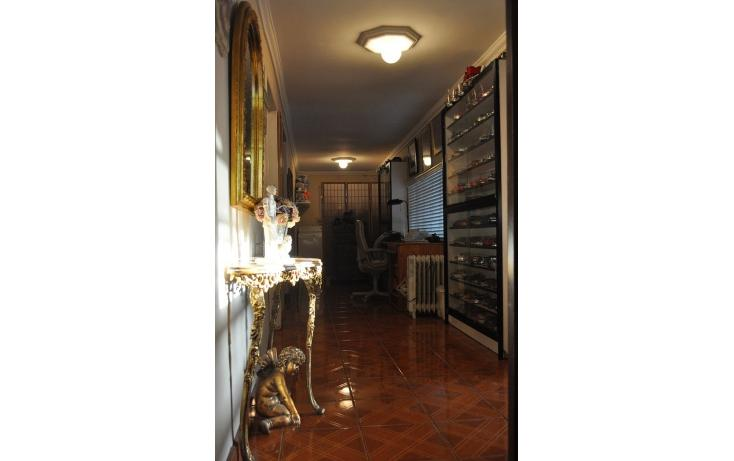 Foto de casa en venta en  , pueblo nuevo, mexicali, baja california, 1836376 No. 09