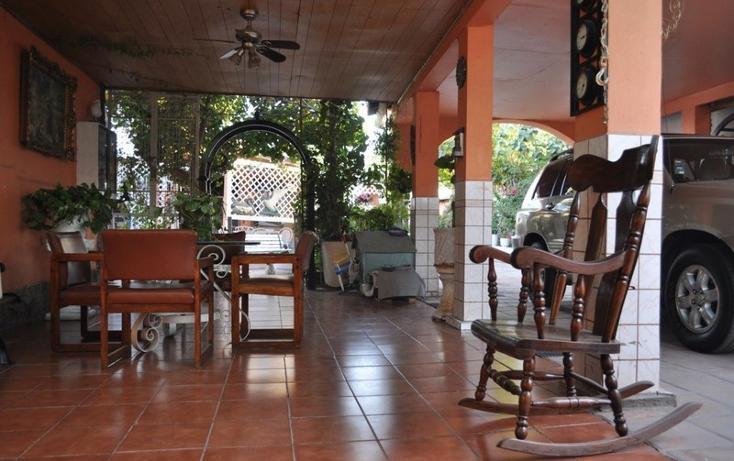 Foto de casa en venta en  , pueblo nuevo, mexicali, baja california, 1836376 No. 19