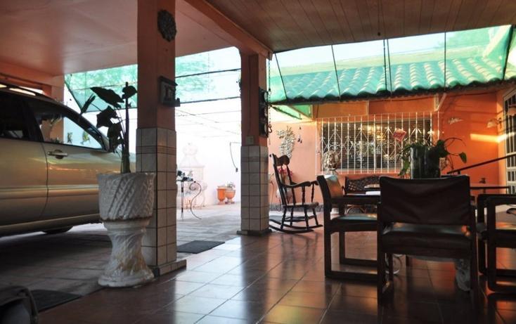 Foto de casa en venta en  , pueblo nuevo, mexicali, baja california, 1836376 No. 20
