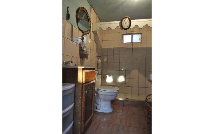 Foto de casa en venta en  , pueblo nuevo, mexicali, baja california, 1836376 No. 21