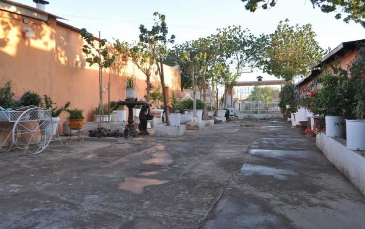 Foto de casa en venta en  , pueblo nuevo, mexicali, baja california, 1836376 No. 24