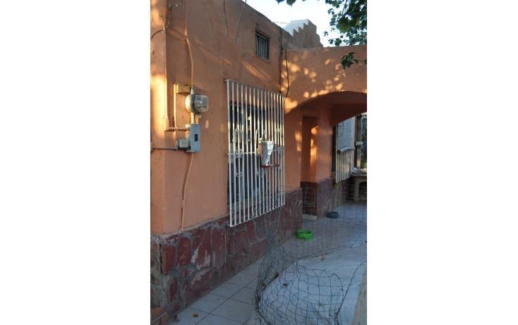 Foto de casa en venta en  , pueblo nuevo, mexicali, baja california, 1836376 No. 25
