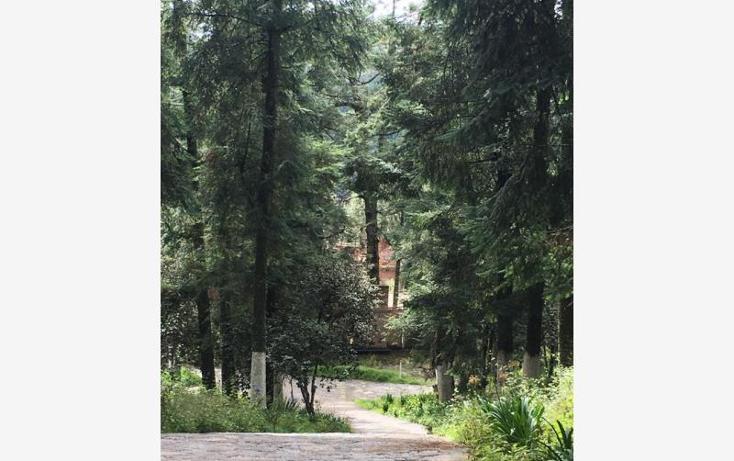 Foto de terreno habitacional en venta en  , pueblo nuevo, mineral del monte, hidalgo, 3419030 No. 10