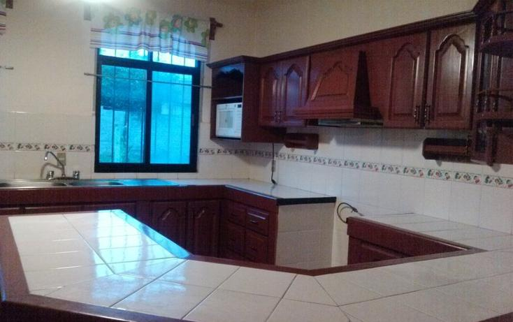Foto de casa en renta en  , pueblo nuevo, oaxaca de juárez, oaxaca, 599255 No. 02