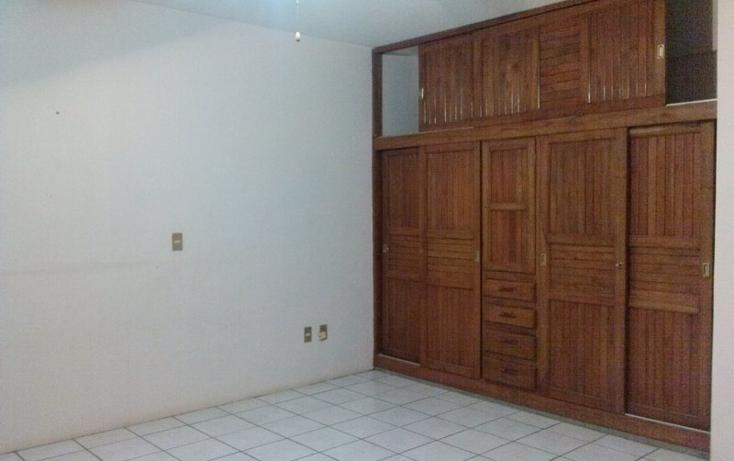 Foto de casa en renta en  , pueblo nuevo, oaxaca de juárez, oaxaca, 599255 No. 03
