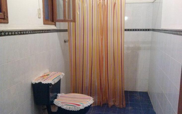 Foto de casa en renta en  , pueblo nuevo, oaxaca de juárez, oaxaca, 599255 No. 05