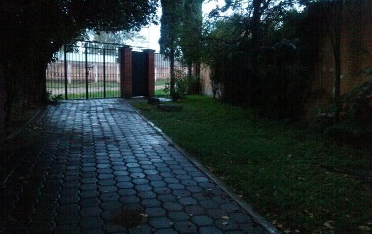 Foto de casa en renta en  , pueblo nuevo, oaxaca de juárez, oaxaca, 599255 No. 06