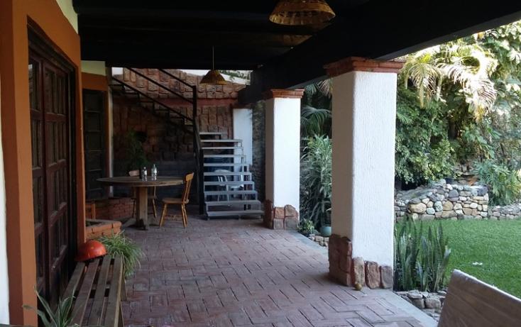 Foto de casa en venta en, pueblo nuevo, oaxaca de juárez, oaxaca, 705299 no 01