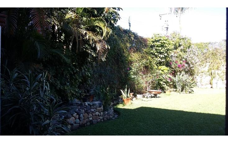 Foto de casa en venta en  , pueblo nuevo, oaxaca de ju?rez, oaxaca, 705299 No. 01
