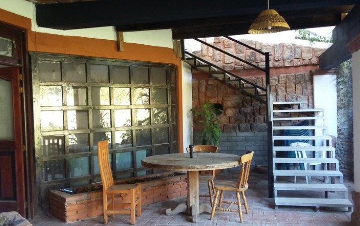 Foto de casa en venta en, pueblo nuevo, oaxaca de juárez, oaxaca, 705299 no 02