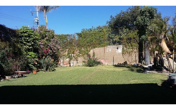 Foto de casa en venta en  , pueblo nuevo, oaxaca de ju?rez, oaxaca, 705299 No. 02