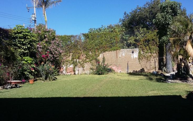 Foto de casa en venta en, pueblo nuevo, oaxaca de juárez, oaxaca, 705299 no 03