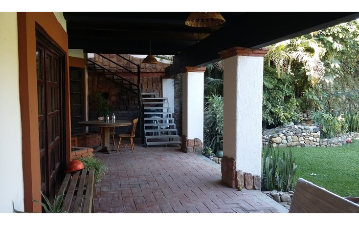 Foto de casa en venta en  , pueblo nuevo, oaxaca de ju?rez, oaxaca, 705299 No. 03