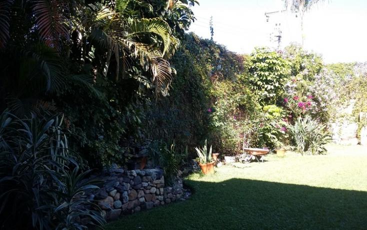 Foto de casa en venta en, pueblo nuevo, oaxaca de juárez, oaxaca, 705299 no 04