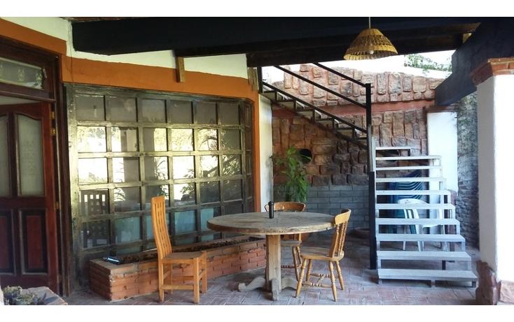 Foto de casa en venta en  , pueblo nuevo, oaxaca de ju?rez, oaxaca, 705299 No. 04