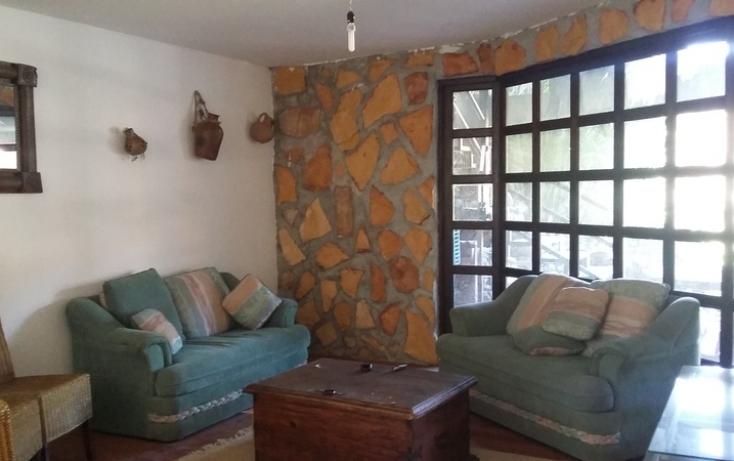 Foto de casa en venta en, pueblo nuevo, oaxaca de juárez, oaxaca, 705299 no 05