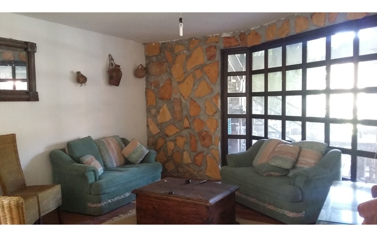 Foto de casa en venta en  , pueblo nuevo, oaxaca de ju?rez, oaxaca, 705299 No. 05