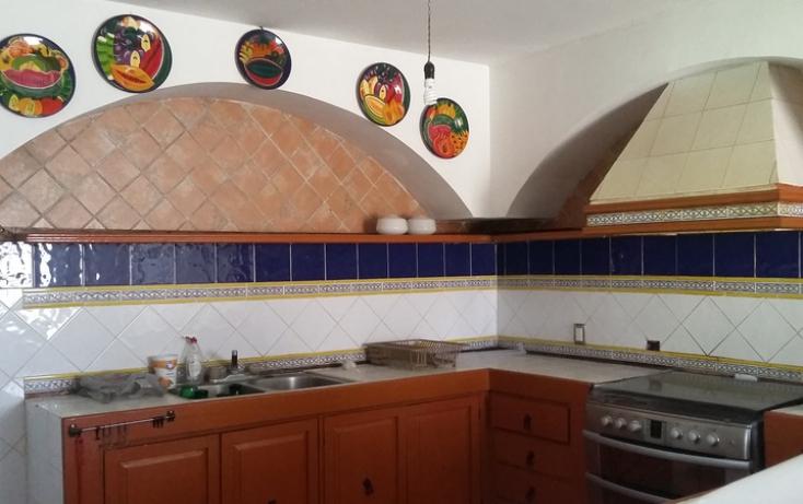 Foto de casa en venta en, pueblo nuevo, oaxaca de juárez, oaxaca, 705299 no 06