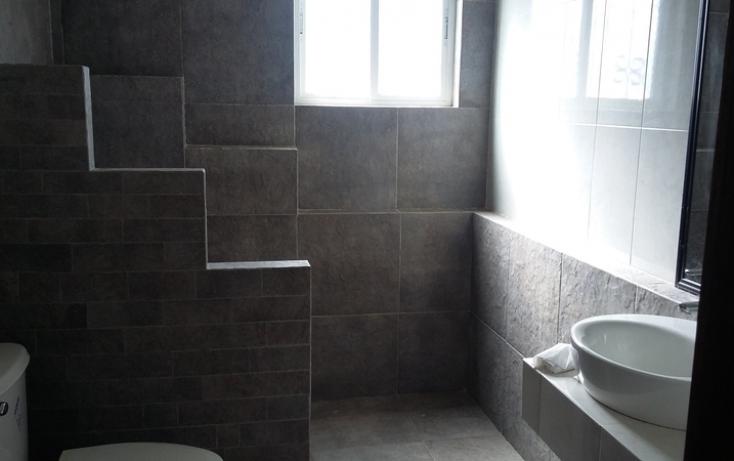 Foto de casa en venta en, pueblo nuevo, oaxaca de juárez, oaxaca, 705299 no 07