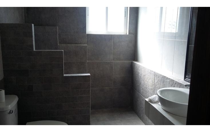 Foto de casa en venta en  , pueblo nuevo, oaxaca de ju?rez, oaxaca, 705299 No. 07