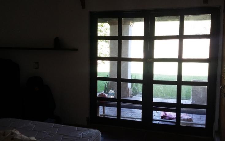 Foto de casa en venta en, pueblo nuevo, oaxaca de juárez, oaxaca, 705299 no 08