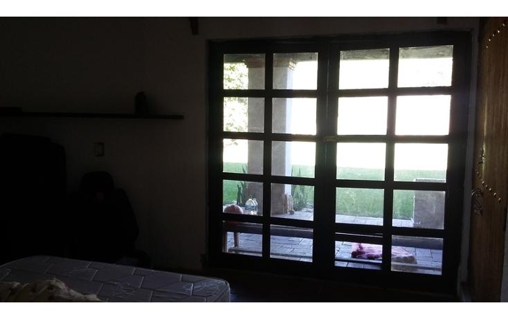 Foto de casa en venta en  , pueblo nuevo, oaxaca de ju?rez, oaxaca, 705299 No. 08