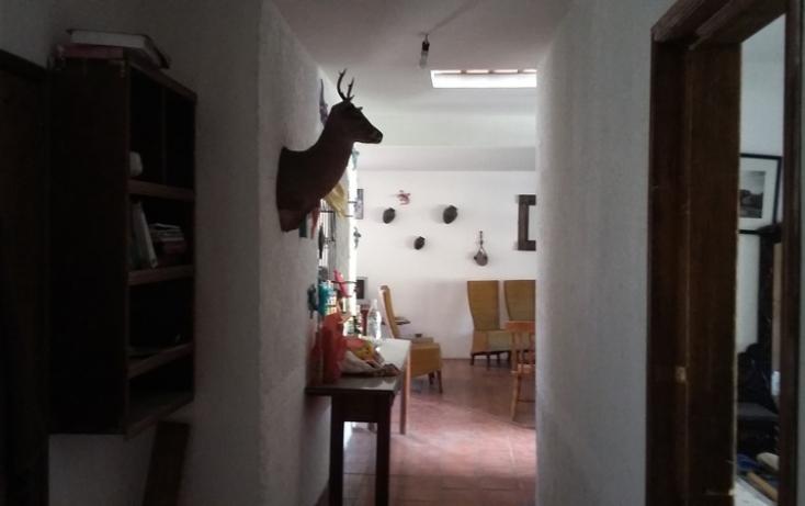 Foto de casa en venta en, pueblo nuevo, oaxaca de juárez, oaxaca, 705299 no 09
