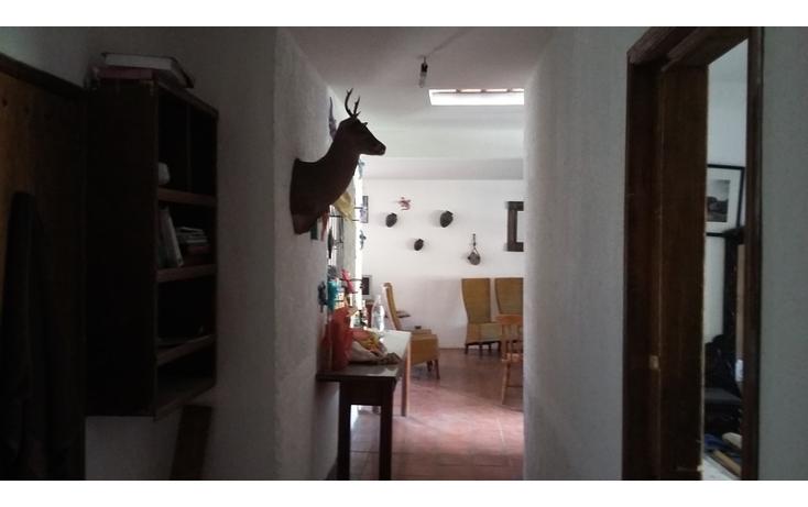 Foto de casa en venta en  , pueblo nuevo, oaxaca de ju?rez, oaxaca, 705299 No. 09
