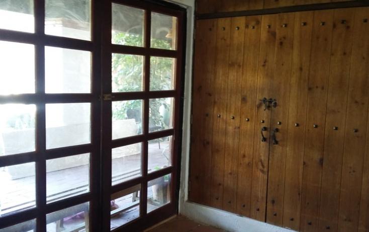 Foto de casa en venta en, pueblo nuevo, oaxaca de juárez, oaxaca, 705299 no 10
