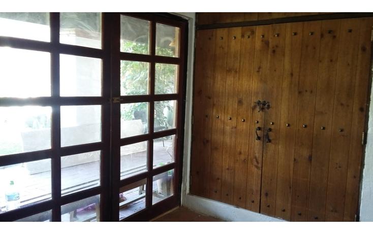 Foto de casa en venta en  , pueblo nuevo, oaxaca de ju?rez, oaxaca, 705299 No. 10