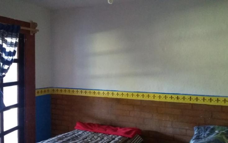 Foto de casa en venta en, pueblo nuevo, oaxaca de juárez, oaxaca, 705299 no 11