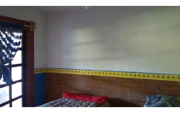 Foto de casa en venta en  , pueblo nuevo, oaxaca de ju?rez, oaxaca, 705299 No. 11