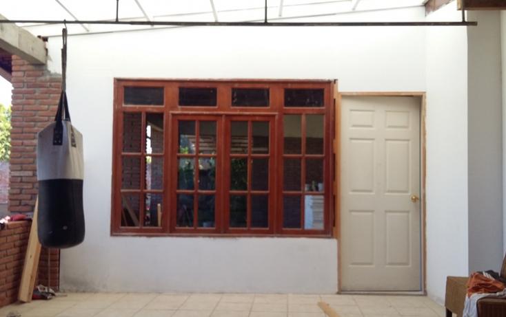 Foto de casa en venta en, pueblo nuevo, oaxaca de juárez, oaxaca, 705299 no 12