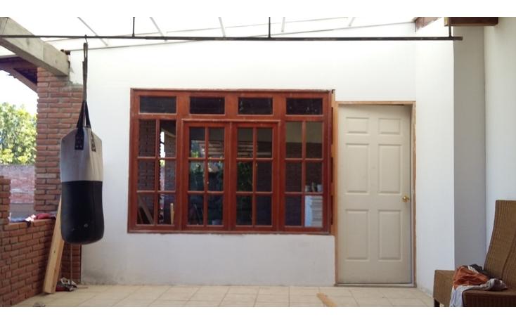 Foto de casa en venta en  , pueblo nuevo, oaxaca de ju?rez, oaxaca, 705299 No. 12