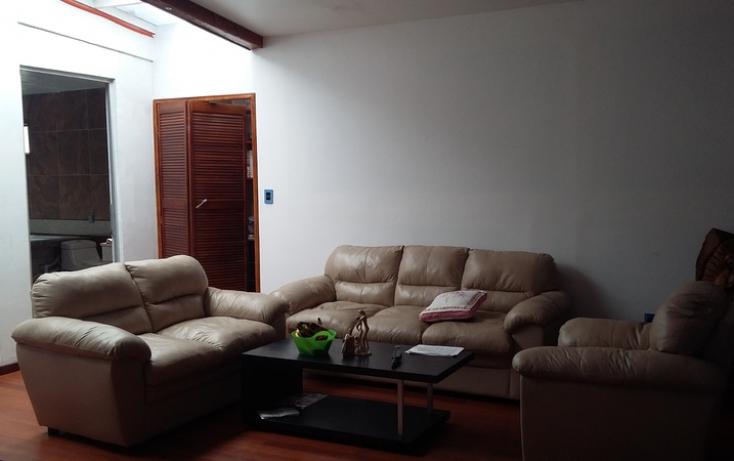Foto de casa en venta en, pueblo nuevo, oaxaca de juárez, oaxaca, 705299 no 13