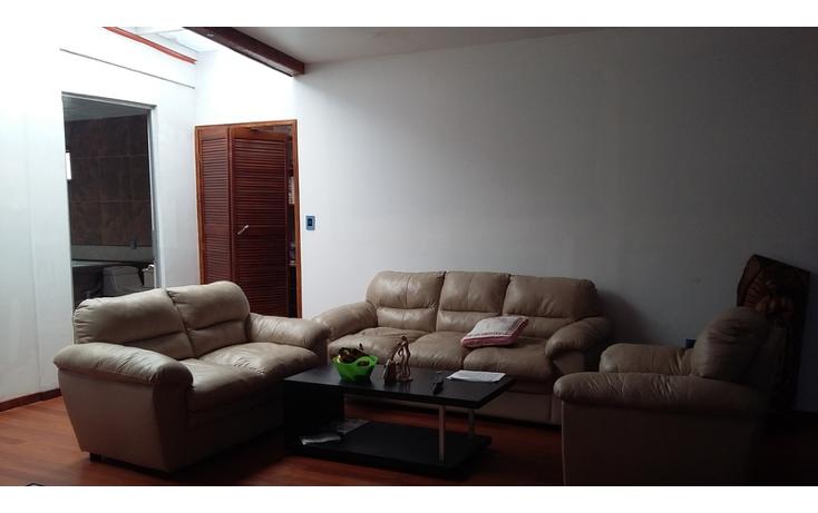 Foto de casa en venta en  , pueblo nuevo, oaxaca de ju?rez, oaxaca, 705299 No. 13